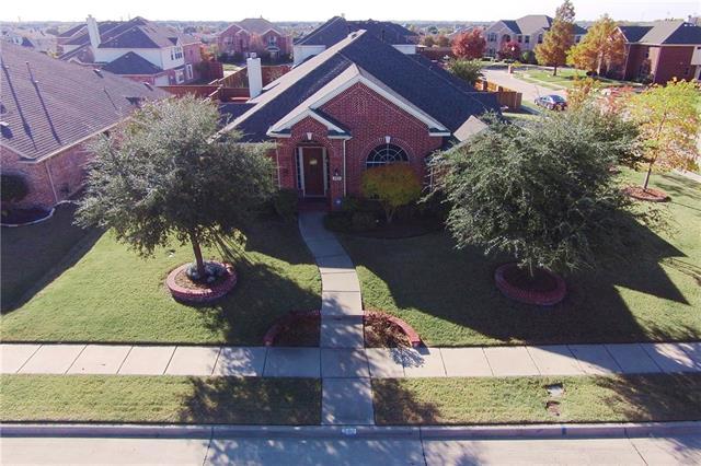 Real Estate for Sale, ListingId: 36379506, Murphy,TX75094