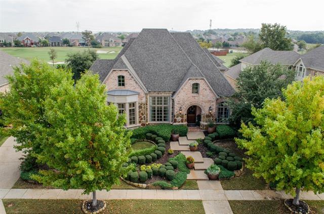 Real Estate for Sale, ListingId: 36125417, Lantana,TX76226