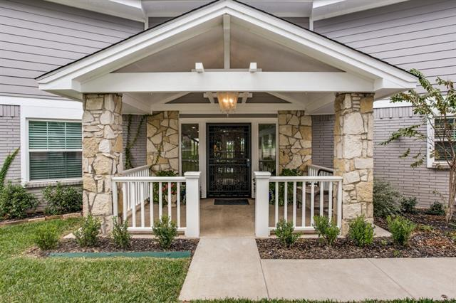 Real Estate for Sale, ListingId: 36185018, Granbury,TX76048