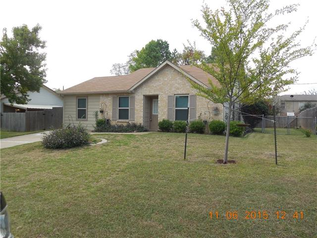 Rental Homes for Rent, ListingId:36175169, location: 845 Pine Mountain Drive Burleson 76028