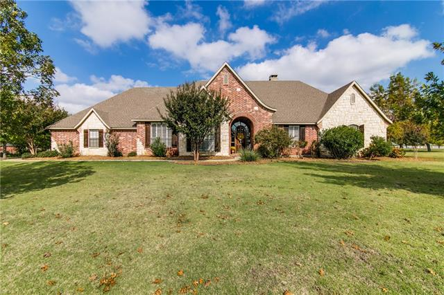 Real Estate for Sale, ListingId: 36158028, Rockwall,TX75032