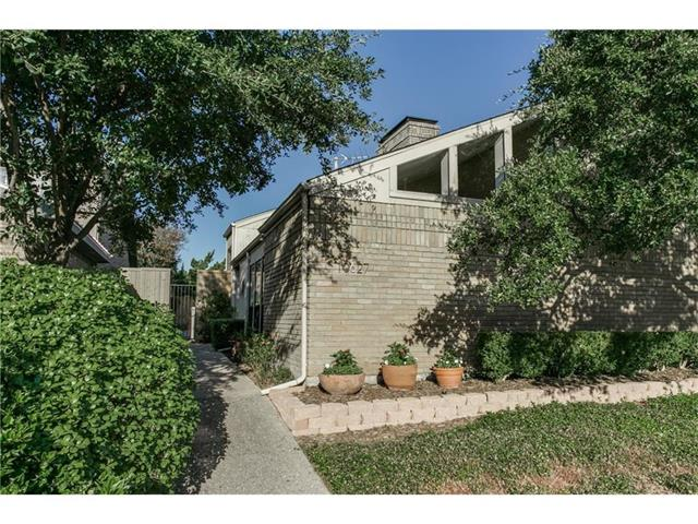 Real Estate for Sale, ListingId: 36142482, Dallas, TX  75230