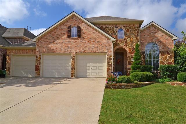 Real Estate for Sale, ListingId: 36125391, McKinney,TX75071