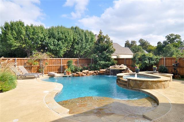 Real Estate for Sale, ListingId: 36135262, Allen,TX75013