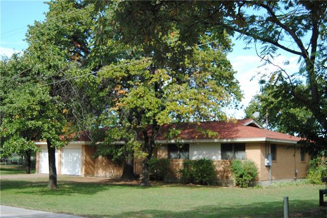 Photo of 1604 Cherry Lane  Colleyville  TX