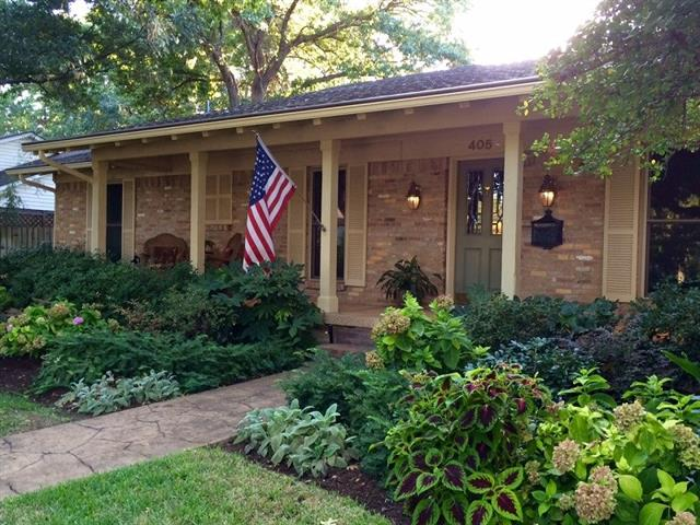 Real Estate for Sale, ListingId: 36125423, Richardson,TX75080