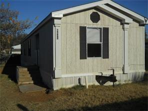 Rental Homes for Rent, ListingId:36125454, location: 6631 Dayla Court Granbury 76049