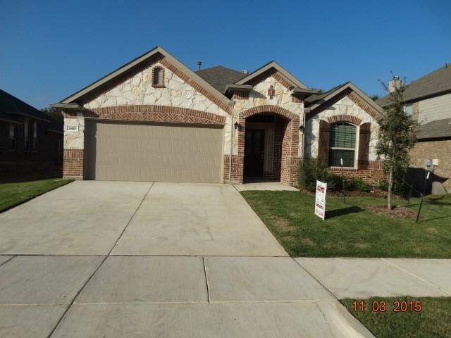 Rental Homes for Rent, ListingId:36125213, location: 2401 Miranda Place Denton 76210