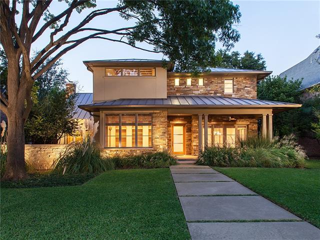 Real Estate for Sale, ListingId: 36125467, Dallas,TX75230