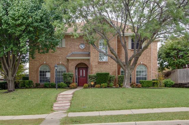 Real Estate for Sale, ListingId: 36135289, Carrollton,TX75007