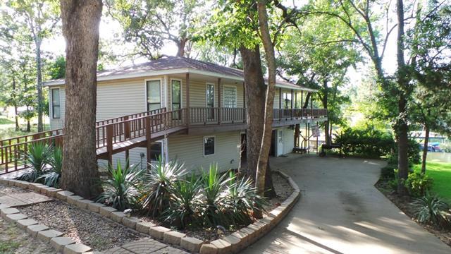 Real Estate for Sale, ListingId: 36125197, Streetman,TX75859