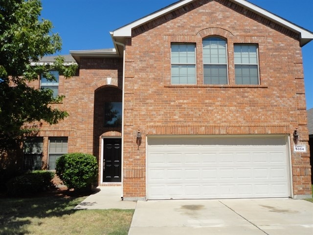 Rental Homes for Rent, ListingId:36154881, location: 9884 Willowick Avenue Ft Worth 76108