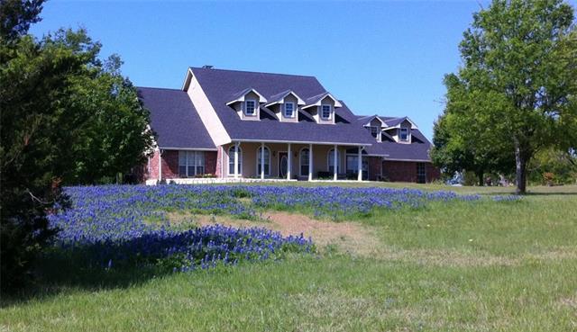 Real Estate for Sale, ListingId: 36125164, Kaufman,TX75142