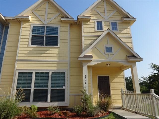 Rental Homes for Rent, ListingId:36125418, location: 5517 Soledad Drive Denton 76208
