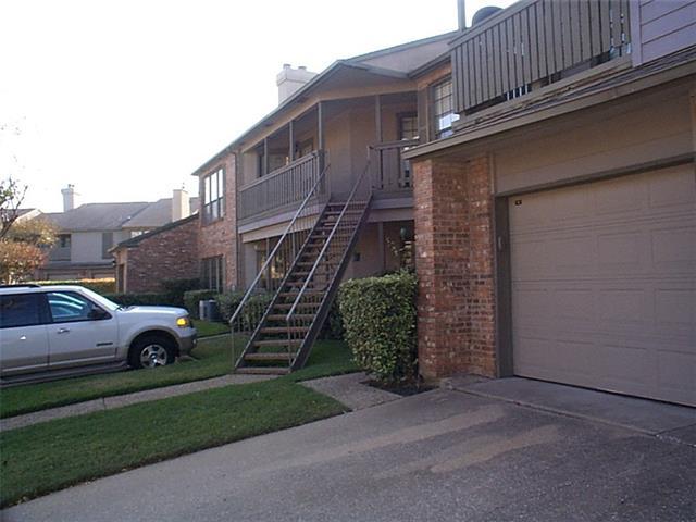 Real Estate for Sale, ListingId: 36125502, Plano,TX75075