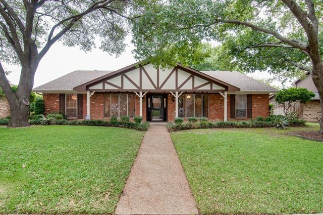 Real Estate for Sale, ListingId: 36142744, Plano,TX75075