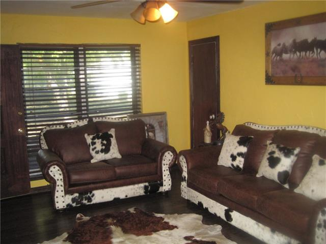 Real Estate for Sale, ListingId: 36125227, Mesquite,TX75149