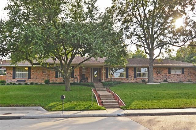 Real Estate for Sale, ListingId: 36130996, Plano,TX75074