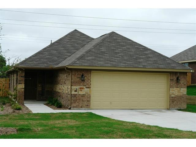 Property for Rent, ListingId: 36156319, Weatherford, TX  76088