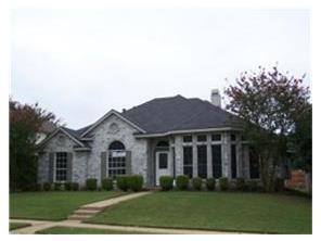 Rental Homes for Rent, ListingId:36135161, location: 753 Pulitzer Lane Allen 75002