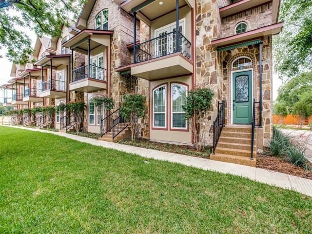 Real Estate for Sale, ListingId: 36130988, Richardson,TX75081