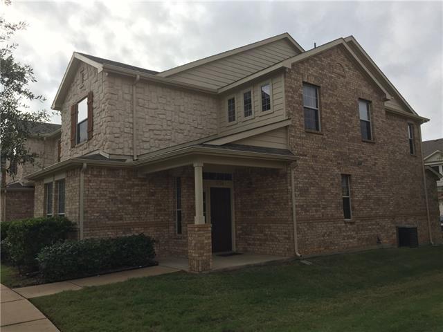 Rental Homes for Rent, ListingId:36154646, location: 2726 Hyde Park Drive Grand Prairie 75050