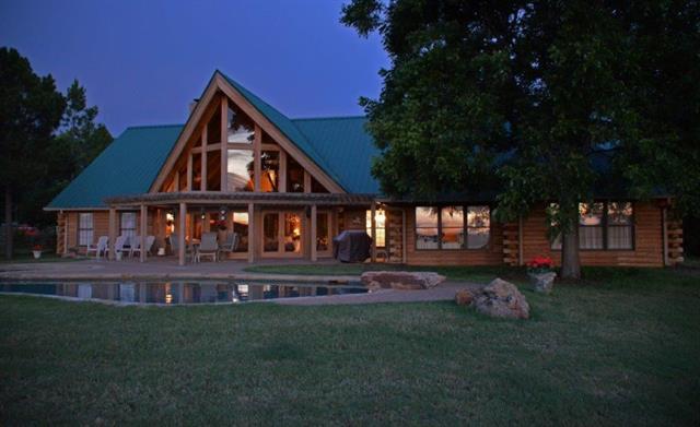 Real Estate for Sale, ListingId: 36174404, Millsap,TX76066