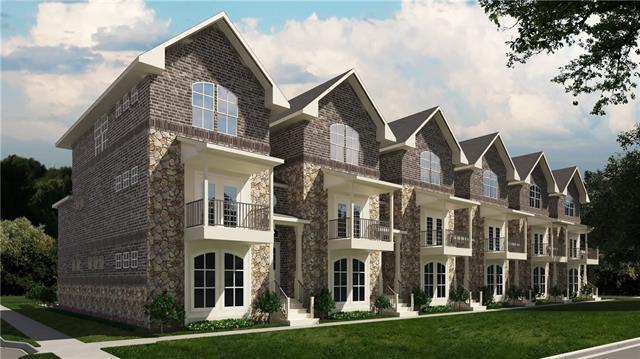 Real Estate for Sale, ListingId: 36130952, Richardson,TX75081