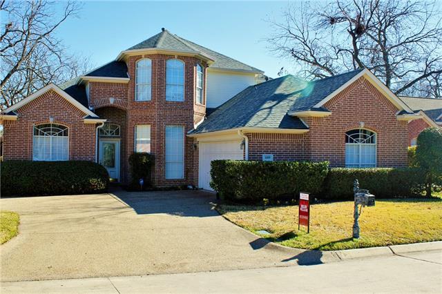 Real Estate for Sale, ListingId: 36130980, Arlington,TX76012