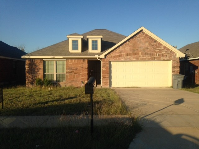 Rental Homes for Rent, ListingId:36154902, location: 6646 Cool Morn Drive Dallas 75241