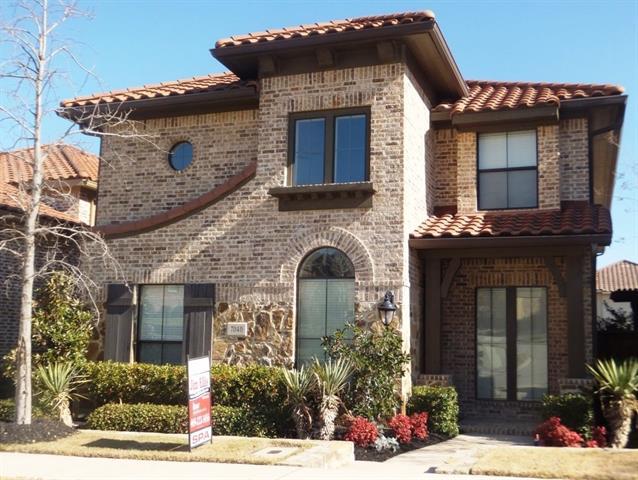Real Estate for Sale, ListingId: 36135208, Irving,TX75039
