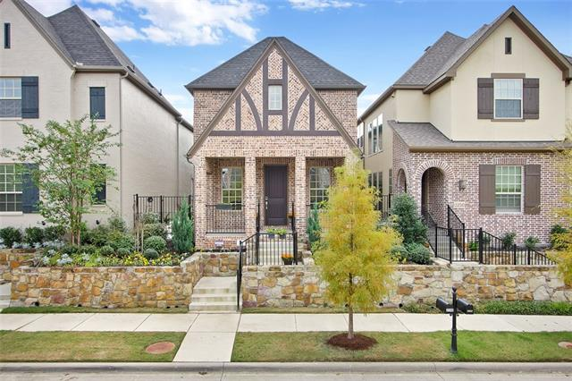 Real Estate for Sale, ListingId: 36154721, Carrollton,TX75010