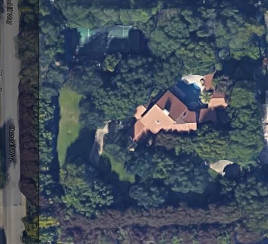 Real Estate for Sale, ListingId: 36135096, Dallas,TX75230