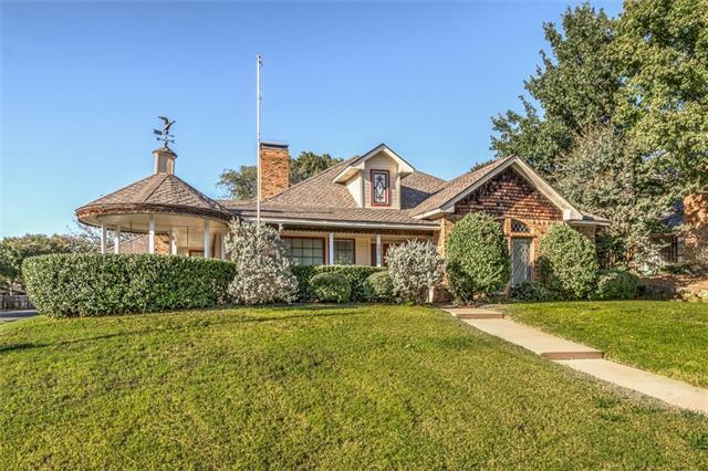 Real Estate for Sale, ListingId: 36142595, Arlington,TX76011