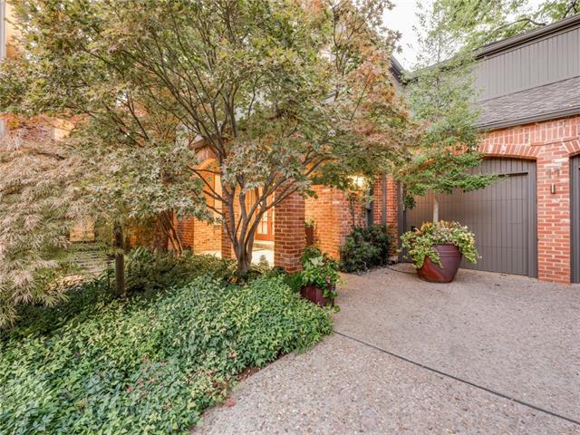 Real Estate for Sale, ListingId: 36142870, Dallas,TX75204