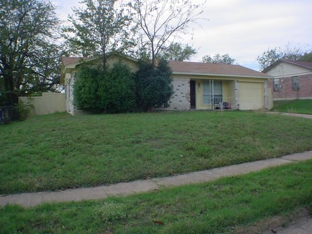 Rental Homes for Rent, ListingId:36142812, location: 6303 Bowling Brook Drive Dallas 75241