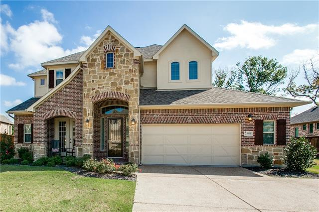 Real Estate for Sale, ListingId: 36142847, McKinney,TX75070