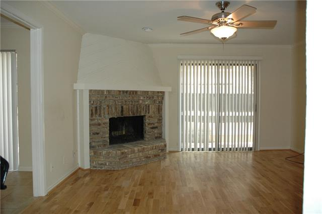 Real Estate for Sale, ListingId: 36311637, Dallas,TX75206