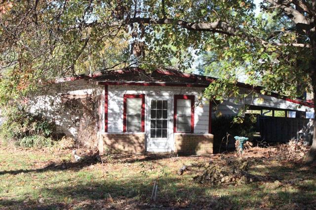 Real Estate for Sale, ListingId: 36142865, East Tawakoni,TX75472