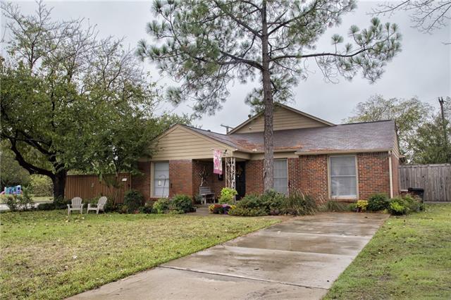 Real Estate for Sale, ListingId: 36142818, Mesquite,TX75149
