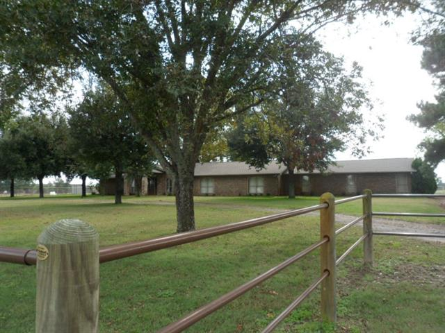 Real Estate for Sale, ListingId: 36142696, Quitman, TX  75783