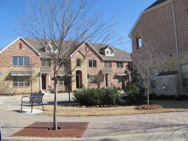 Real Estate for Sale, ListingId: 36154759, Richardson,TX75081