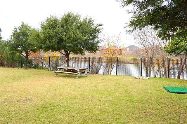 Rental Homes for Rent, ListingId:36149039, location: 7815 Pirate Point Circle Arlington 76016