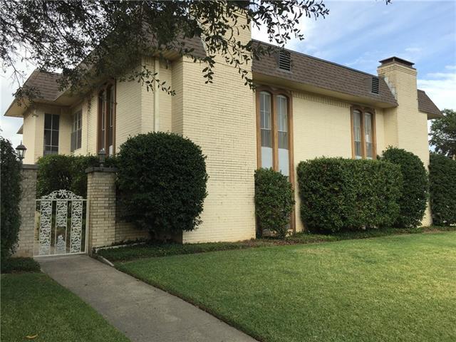 Rental Homes for Rent, ListingId:36148221, location: 4315 Harvest Hill Road Dallas 75244