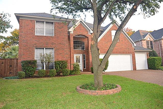 Real Estate for Sale, ListingId: 36148565, Flower Mound,TX75028