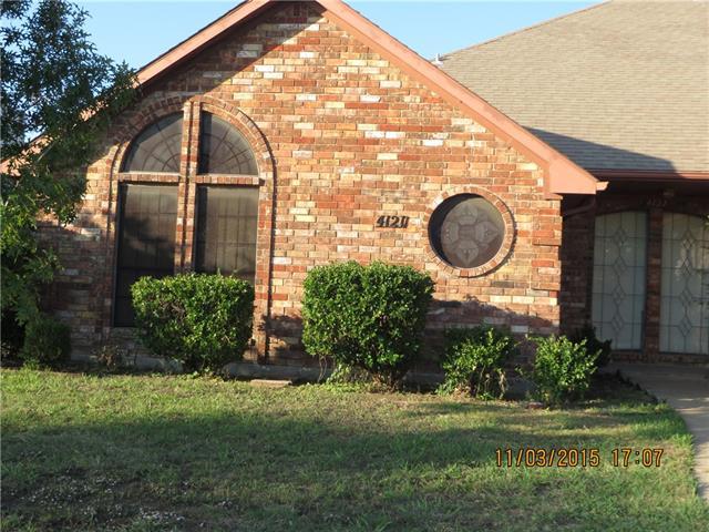 Real Estate for Sale, ListingId: 36149080, Plano,TX75074