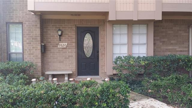 Real Estate for Sale, ListingId: 36245368, Dallas,TX75230
