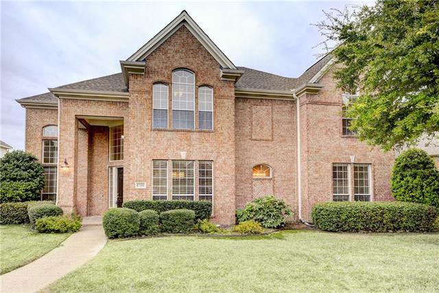 Real Estate for Sale, ListingId: 36378796, Richardson,TX75082