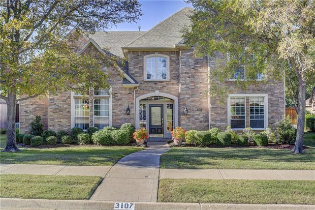 Real Estate for Sale, ListingId: 36338713, Richardson,TX75082