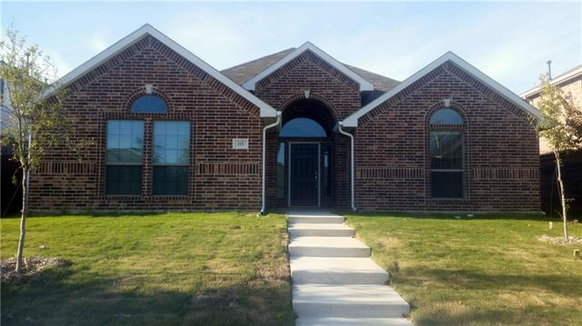 Real Estate for Sale, ListingId: 36174951, Rockwall, TX  75032